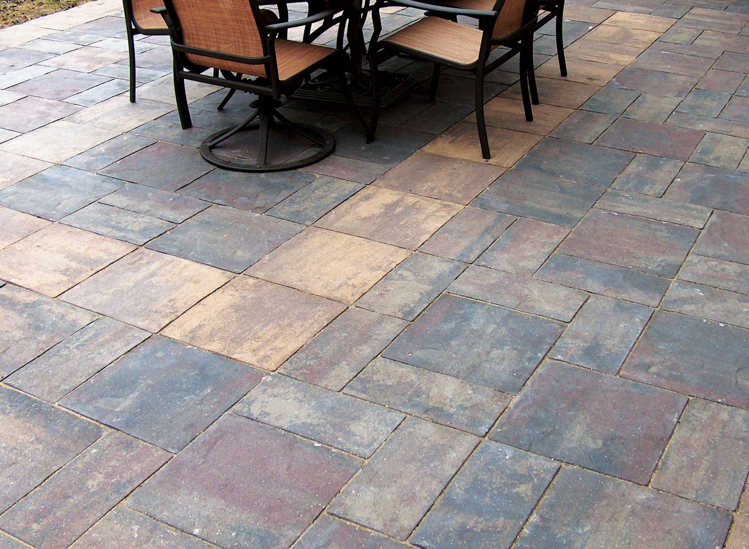 Patio stone welcome to londonstone londonpaver and for Patio products