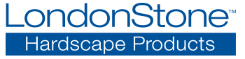 LondonStone_Logo