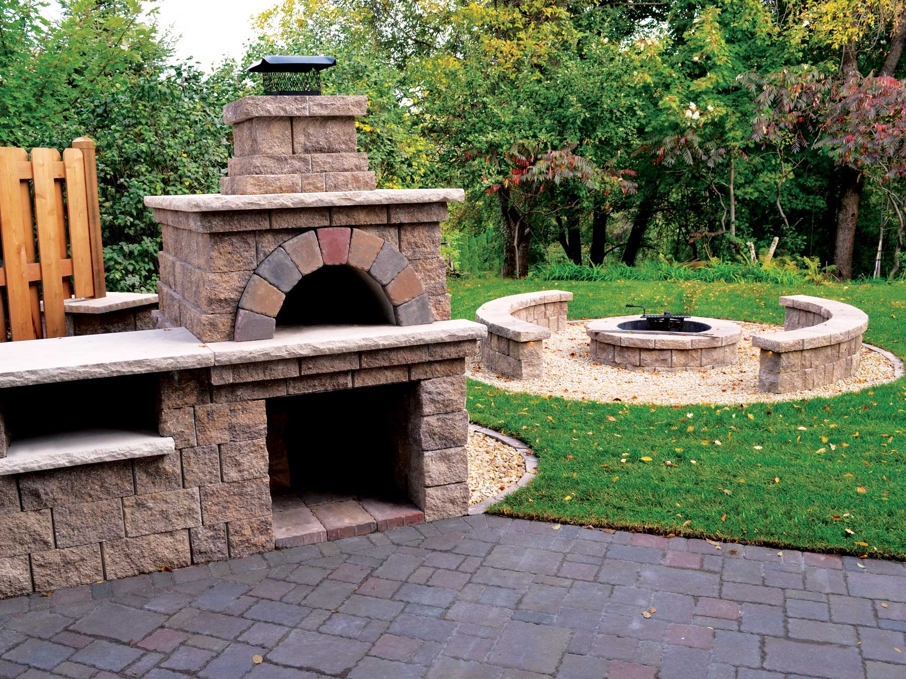 cobblestone patio firepit and fireplace welcome to cobblestone fireplace trendy cast stone mantel have your